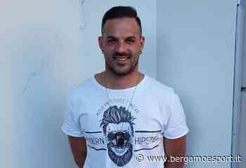Ponteranica, ufficiale anche De Falco dal Sabbio - Bergamo & Sport