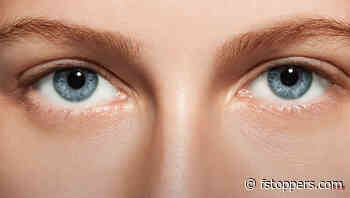 How to Change Eye Color Using Photoshop