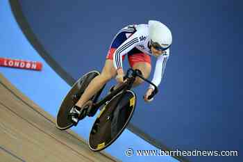 Jess Varnish loses employment tribunal appeal in British Cycling case - Barrhead News