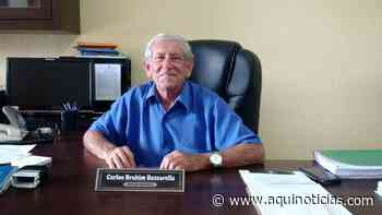 Indícios de corrupção: Câmara abre CPI contra prefeito de Muniz Freire - Aqui Notícias - www.aquinoticias.com