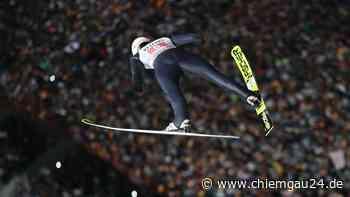 Oberstdorf plant Nordische Ski-WM mit voller Zuschauerkapazität - chiemgau24.de