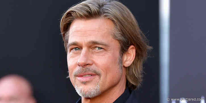 Brad Pitt Was Almost Cast As The Lead For This Iconic Movie, But Turned It Down