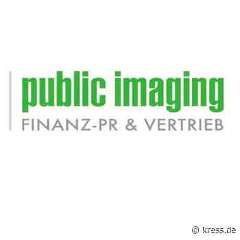 Studio One sucht einen Redakteur (m/w/d) Wirtschaft und Finanzen in Hamburg - kress.de