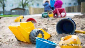 Erfurt: Kind (4) irrt in Schlafanzug durch den Ort - Polizei sucht jetzt vermutlich verwahrlosten Jungen - Merkur.de