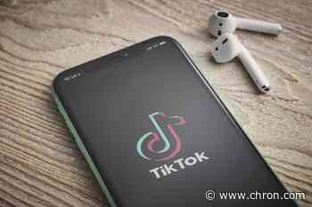 Should you delete TikTok? Why some experts think the app is a privacy threat