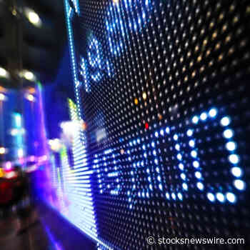 Worth Watching Hot Stocks: Nokia Corporation (NYSE:NOK), General Motors Company (NYSE:GM), Ventas, Inc. (NYSE:VTR), The Hartford Financial Services Group, Inc. (NYSE:HIG) - Stocks Newswire