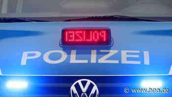 Mann soll 33-Jährige in Hessisch Lichtenau bedroht haben - HNA.de