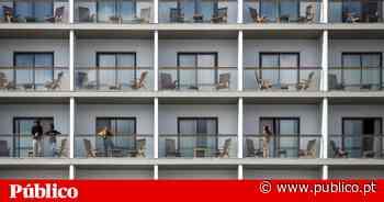 Câmara de Ponta Delgada tem novo regulamento de apoio ao arrendamento - PÚBLICO