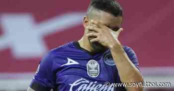 Liga MX: ¿Mazatlan FC le quitará el puesto al América como el equipo más odiado? - SOY FUTBOL