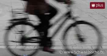 Wie sich die Mobilität in Spaichingen ändern könnte - Schwäbische
