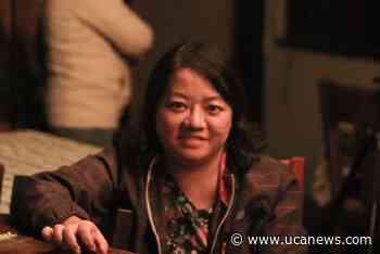 Prominent journalist forced to leave independent publisher - UCAN
