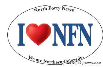 Publisher's Letter: Facing Down Uncertainty - North Forty News