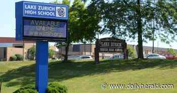 36 Lake Zurich High students test positive for COVID-19