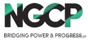 NGCP warns vs kite-flying near transmission facilities - Manila Bulletin