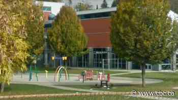 6 children treated for possible exposure to pepper spray at B.C. water park