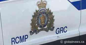 Police investigating 'hate-motivated vandalism' involving Okanagan home