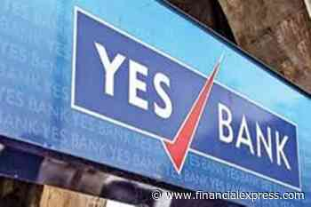 Lock-in-free FPO signals Yes Bank's return to business as usual - The Financial Express