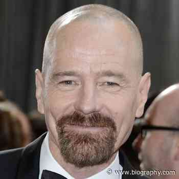 Bryan Cranston - Movies, TV Shows & Facts - Biography - Biography