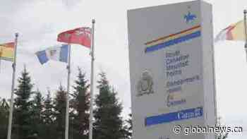 No response from RCMP on watchdog report into spying