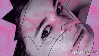 Julianna Barwick to Perform Live on Instagram With Pitchfork - Pitchfork