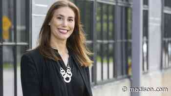 Madison Museum of Contemporary Art selects executive director from Houston - Madison.com