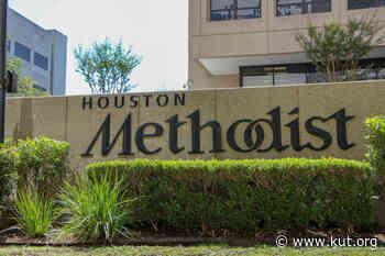 Houston Hospitals Navigate NY-Like Surge, Mixed Messages - KUT