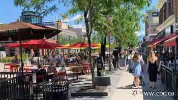 Marketing Kelowna as a tourism hot spot moves forward, despite recent COVID-19 cases