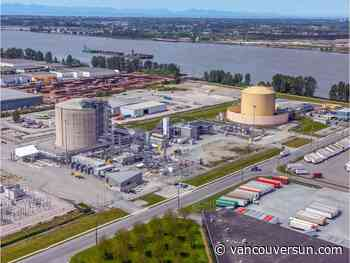 Melissa Lem and Margaret McGregor: Physicians reject Tilbury LNG expansion proposal in Delta due to local and global health risks