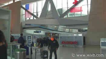 New York taking steps to enforce mandatory quarantines for travelers