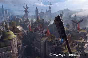 """""""60fps is belangrijker voor Dying Light 2 dan 4K"""", aldus Techland - Gamingnation.nl"""