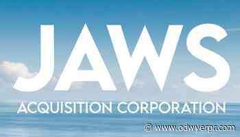 Abernathy MacGregor Reels in Jaws - Tue., Jul. 14, 2020 - O'Dwyer's PR News