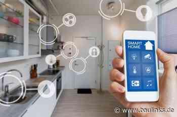 "UsableSec@Home untersucht ""Privatsphäre-Paradoxon"" im Smart Home"