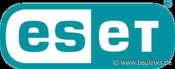 ESET erinnert noch einmal an alte Sicherheitslücken in beliebten Smart-Home-Geräten