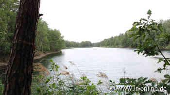 Vermisstenfälle: Weißwassers Waldsee-Leiche wird in Berlin obduziert - Lausitzer Rundschau