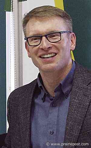 Swift Current MLA feels good about government activities during legislative session - Prairie Post