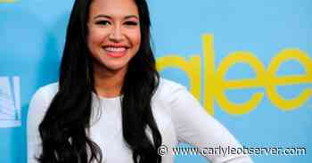 Autopsy confirms Naya Rivera's death was accidental drowning - The Observer