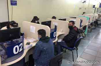 Sapucaia do Sul é uma das cidades com mais pedidos de seguro-desemprego no RS - Agência GBC