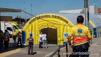 La jueza impide el confinamiento decretado en Lérida y otros siete municipios - Córdoba Buenas Noticias