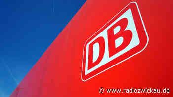 Regionalzüge nach Karlsbad fahren wieder - Radio Zwickau