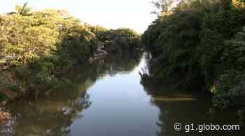 Pausa em captação no Atibaia pode afetar abastecimento de água para 26 mil imóveis em Sumaré; veja lista de bairros - G1