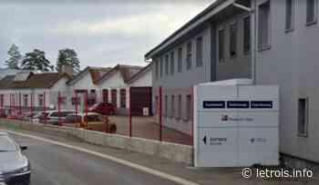 Valentigney : Peugeot Japy en redressement judiciaire - Le Trois