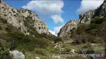 """I video del progetto """"Viaggio nella storia di San Giovanni Rotondo"""" - San Giovanni Rotondo Free"""