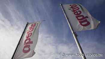 Coronakrise / Apetito / Gilching: Betrieb bleibt geschlossen, Konkurrenz hilft aus - FOOD SERVICE