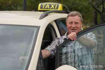 Preiserhöhung: Taxipreise in Schwedt steigen - Märkische Onlinezeitung