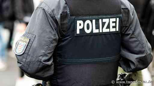 Polizeiskandal in Hessen: Rufe nach Konsequenzen werden lauter