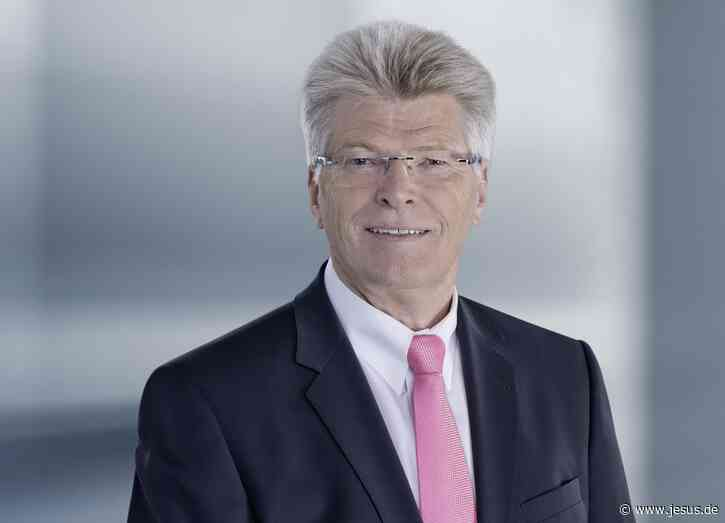 Friedhelm Loh und Mitarbeiter spenden 215.000 Euro