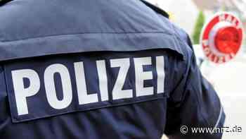 In Neukirchen-Vluyn haben Unbekannte zwei Lämmer gestohlen - NRZ