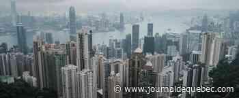 Hong Kong: la Chine réplique aux pressions de Trump