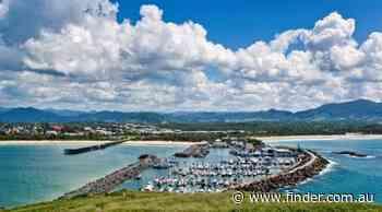 Best Coffs Harbour accommodation for 2020 - finder.com.au