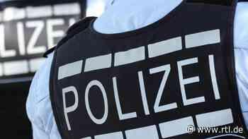 """Illegale Gurken-""""Ernte"""" in Heidenau - RTL Online"""